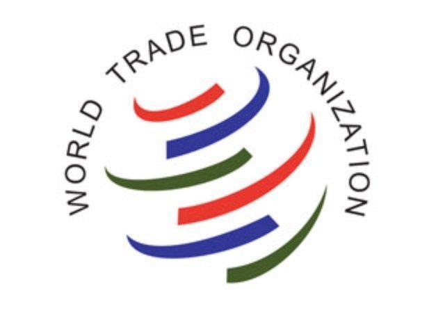 شکایت بیش از 40 کشور علیه آمریکا در WTO
