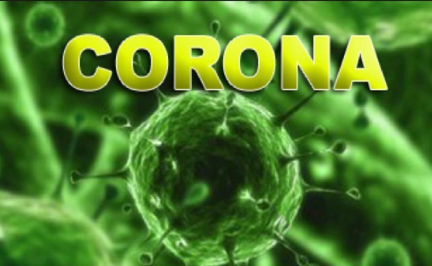 تقویت مراقبت های مرزی به منظور جلوگیری از ورود ویروس کرونا