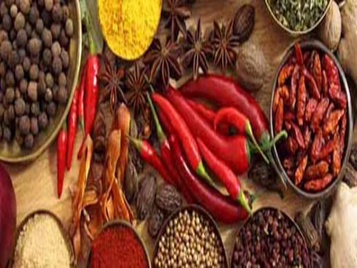 آیا دارو های گیاهی برای لاغری عوارض دارند؟