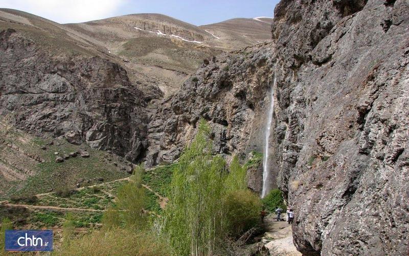 میراث طبیعی تهران برای نخستین بار در سال 98 ثبت ملی شد