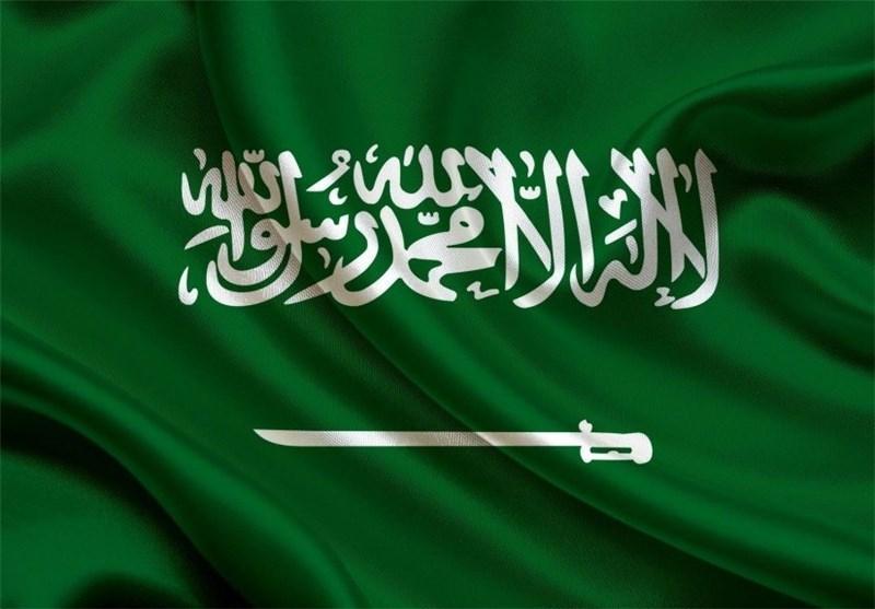اتهام مضحک سعودی پس از پنهان کاری درباره کرونا؛ایران مسئول شیوع کرونا است!