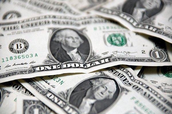 جزئیات قیمت انواع ارز، افزایش نرخ یورو و پوند انگلیس