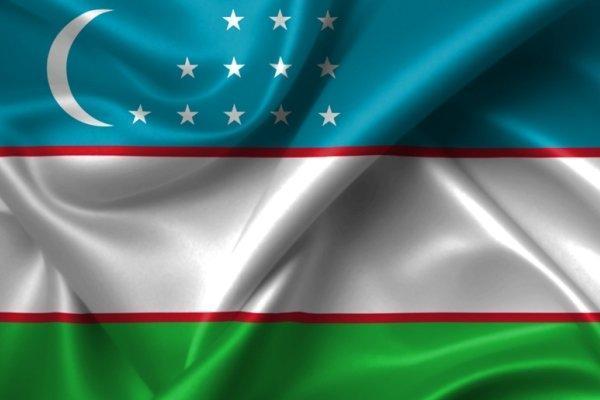همه مناطق ازبکستان قرنطینه اجباری می شوند