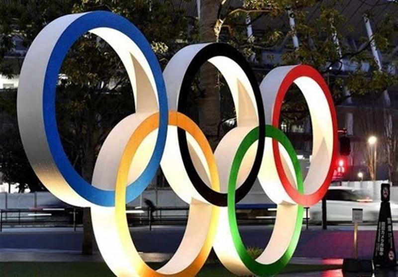 وزارت ورزش روسیه: نگران آماده سازی ورزشکاران برای المپیک توکیو هستیم