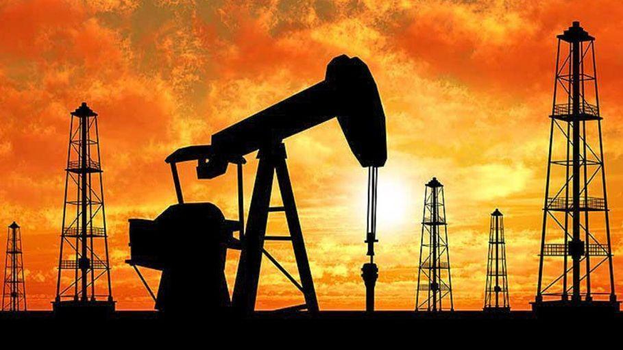 وزیر نفت عراق: پس از مذاکره با برخی همتایان، به کاهش تولید نفت، خوشبین هستم