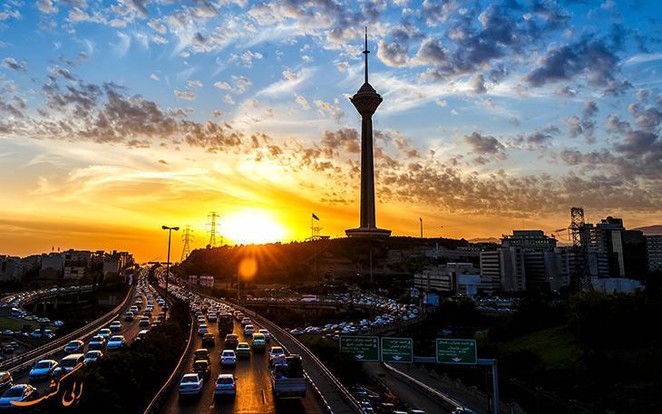 برای تفریح و سرگرمی در تهران به کجا برویم؟