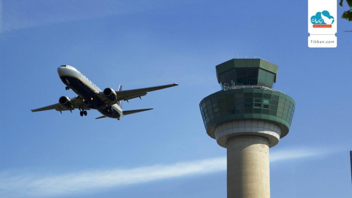 هواپیما یا هتل 5 ستاره مدرن!!!