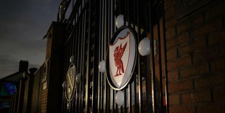 احتمال برگزاری فصل 21-2020 لیگ برتر انگلیس پشت در های بسته