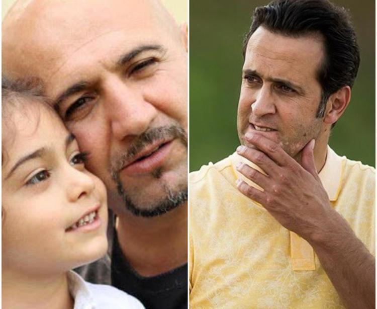 آرات حسینی، تتلو و ماجرای شورش علیه علی کریمی!