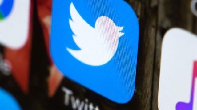 خبرنگاران توییتر به کاربران در مورد انتشار اخبار نادرست در مورد کرونا هشدار داد