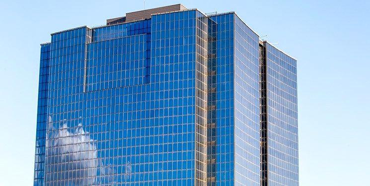 مهلت بانک مرکزی به صادر کنندگان ، نامه همتی به رئیس اتاق ایران