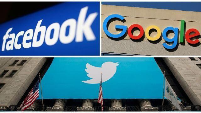 اتحادیه اروپا: شبکه های اجتماعی باید گزارش مقابله با اطلاعات جعلی ارائه دهند