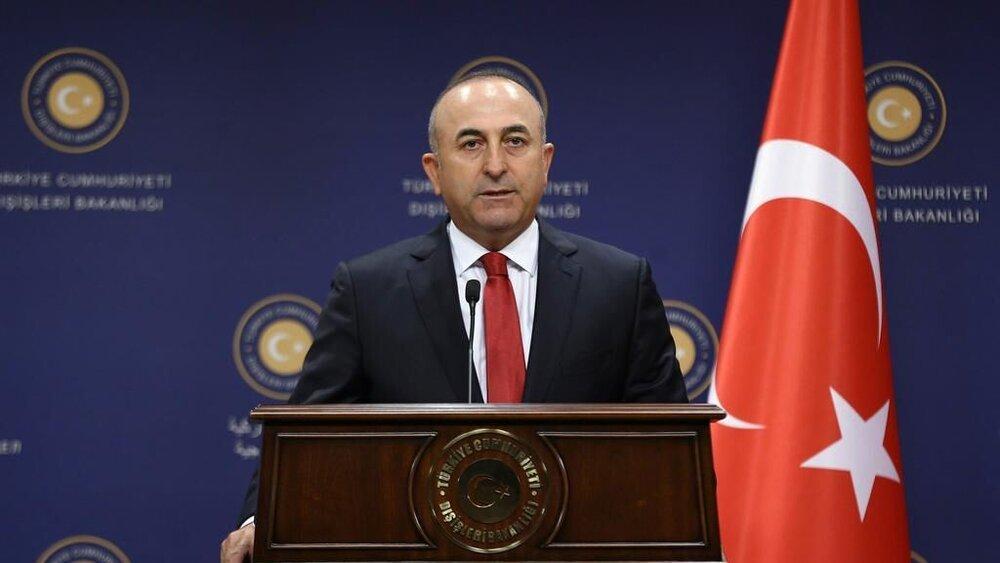 ترکیه در ادلب به دنبال چیست؟