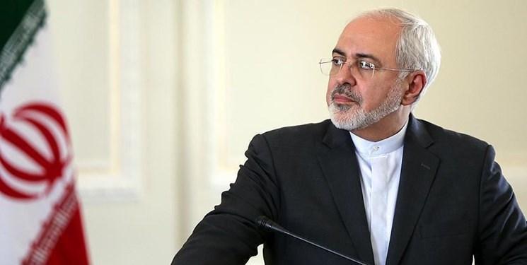 ظریف: ایران دست کم 6 بار ساز و کار حل اختلاف در برجام را فعال نموده است