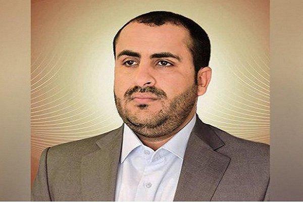 عربستان مجری نقشه های قدرت های استکباری است