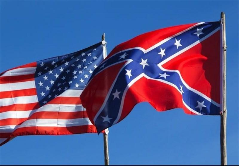 حذف علامت برده داری از پرچم ایالت می سی سی پی در سنا رای آورد