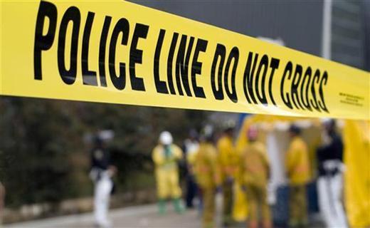 زخمی شدن 6 نفر در نیویورک به ضرب گلوله