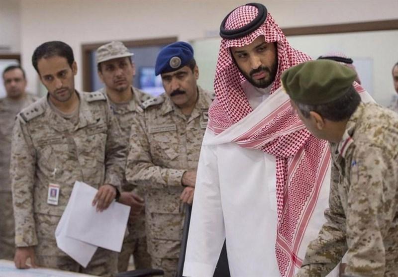 بازی عربستان و امارات با کارت داعش در یمن، مؤثرترین گزینه ملت یمن در برابر جنگ افروزان
