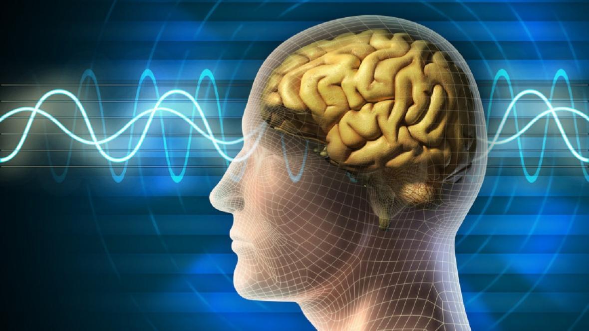 از زوال عقل و جنون تا بی خوابی و افسردگی؛ خطر اختلالات روانی در بهبودیافتگان کرونا