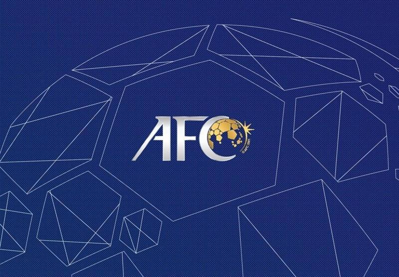 کرسی جدید برای ایران در کنفدراسیون فوتبال آسیا، وثوق احمدی به کمیته انضباطی AFC برمی شود