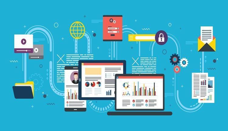 30 مورد از رایج ترین اصطلاحات دیجیتال مارکتینگ