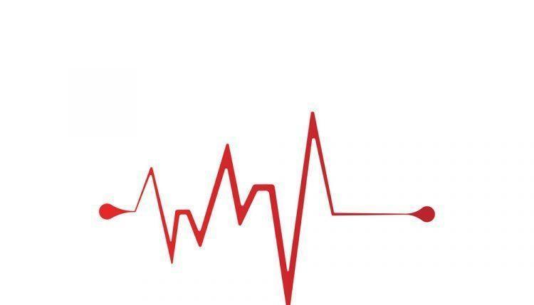 پروفایل ضربان قلب ؛ 10 عکس جدید و بسیار زیبا