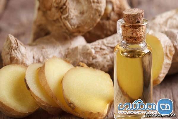 داروی طبیعی برای آلرژی