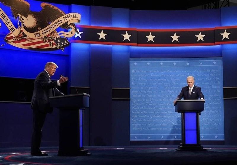آیا جامعه آمریکا برای جنگ پس از انتخابات آماده می گردد؟