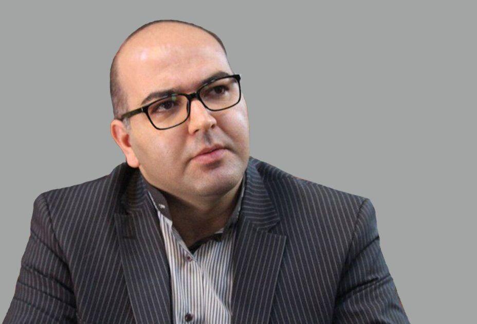 خبرنگاران نگاه منتقدین دولت درباره تاثیر تحریم ها بعد از انتخابات سال آینده تغییر خواهد نمود