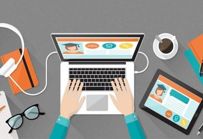 جامعه دانشگاهی آمادگی پذیرش آموزش مجازی را دارد؟