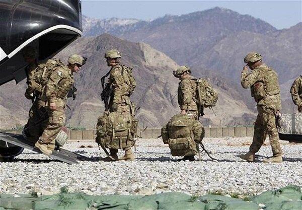خروج نظامیان آمریکایی از عراق ممکن است کمتر از 3 سال زمان ببرد