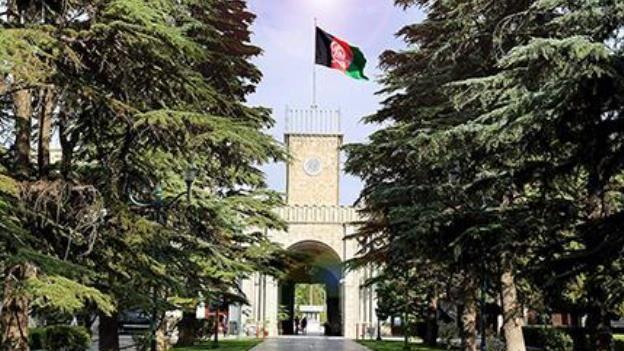 خبرنگاران کابل شکسته شدن بن بست مذاکرات صلح در دوحه را رد کرد