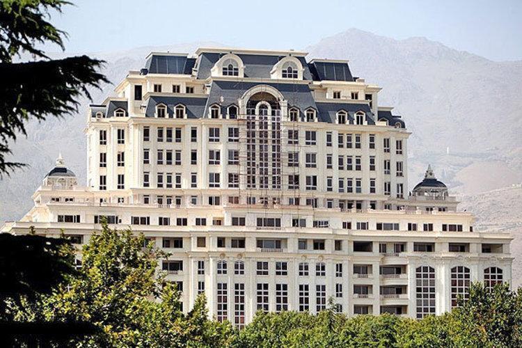 قیمت آپارتمان؛ حداقل بودجه خرید مسکن در تهران
