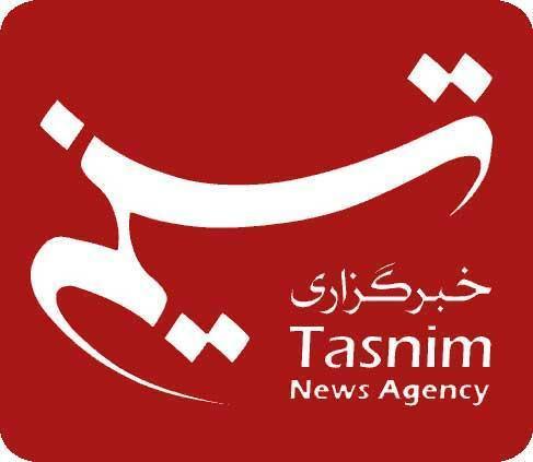 12 سال زندان برای کاپیتان پیشین روبین کازان