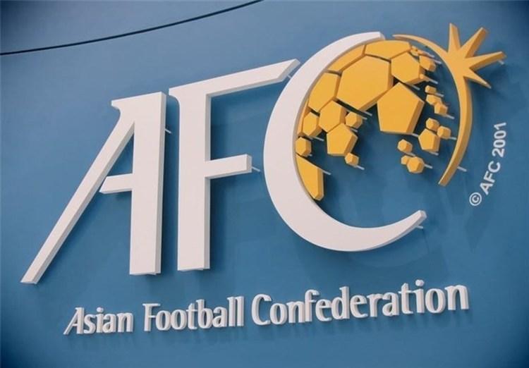 اعلام شرایط کامل AFC برای انتخاب میزبان جام ملت های آسیا