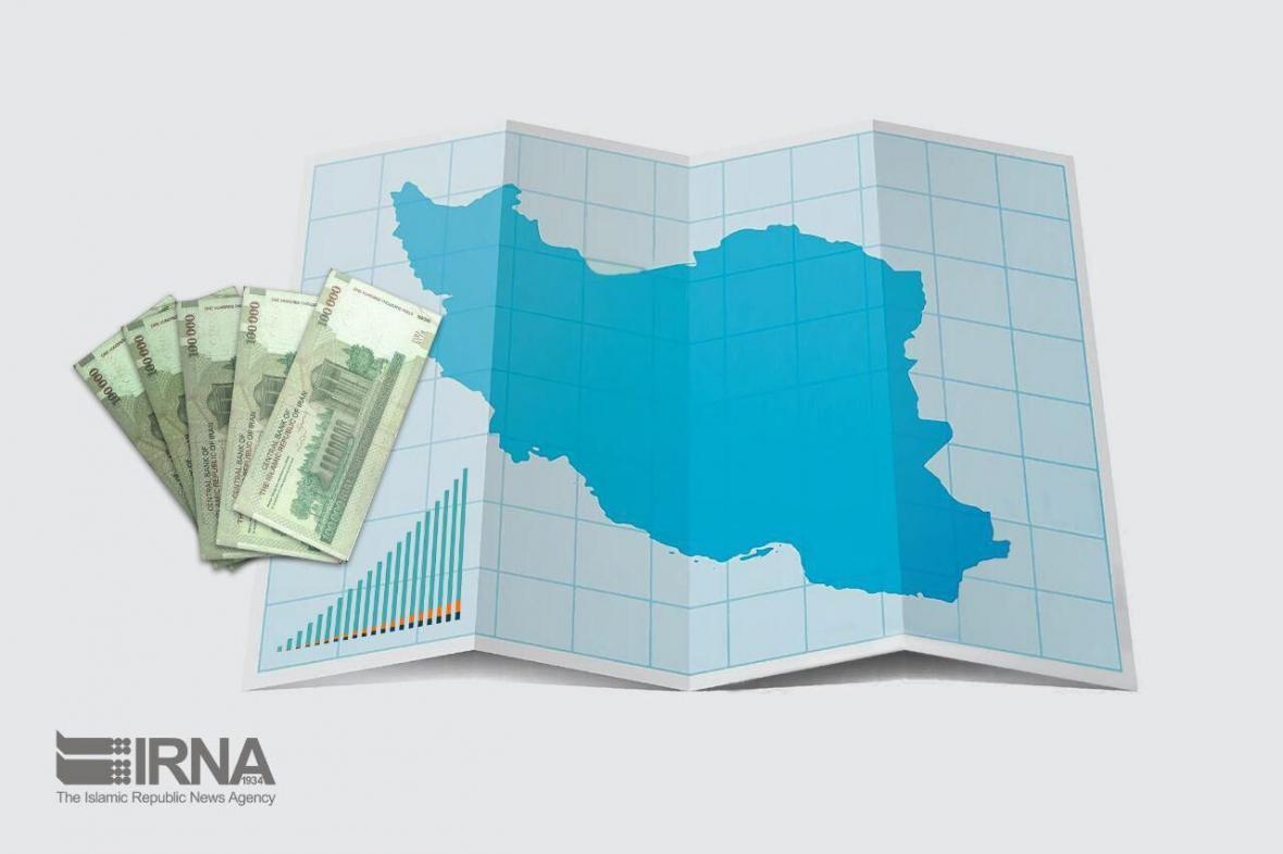 خبرنگاران تعامل مجلس و دولت برای تعیین منابع طرح تأمین کالاهای اساسی