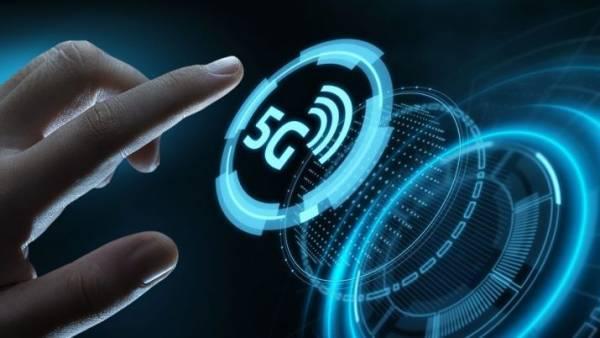عدم بلوغ فناوری 4G در کشور، ورود شتابزده به 5G ضروری نیست