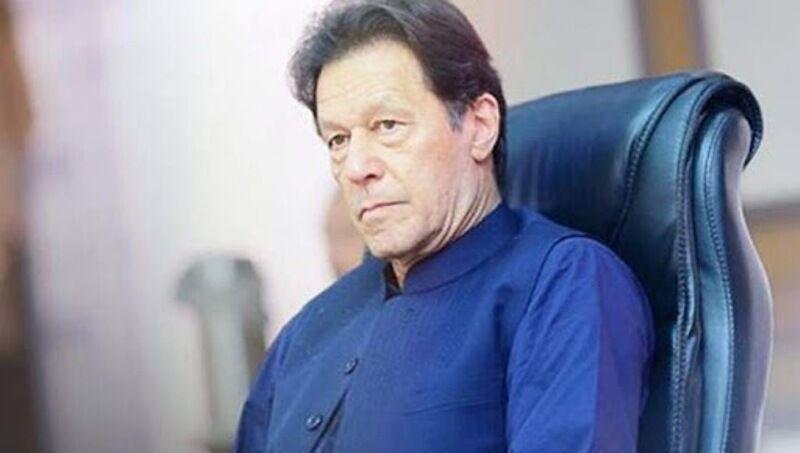 کابل برای استقبال از نخست وزیر پاکستان تعطیل عمومی اعلام شد