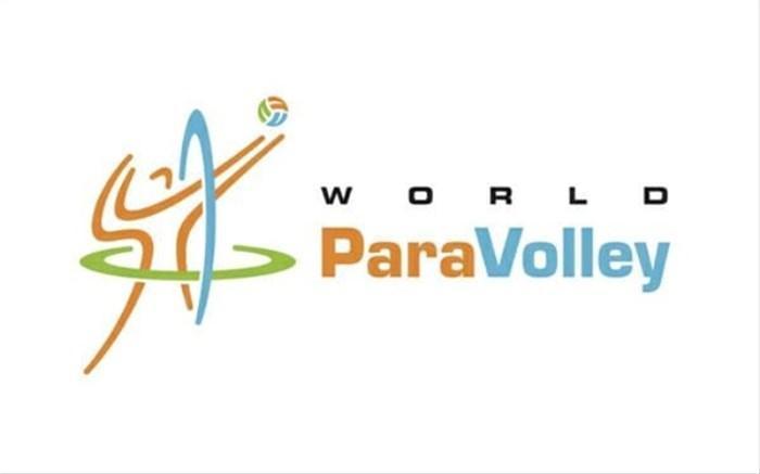 چین میزبان والیبال نشسته قهرمانی دنیا 2022 شد