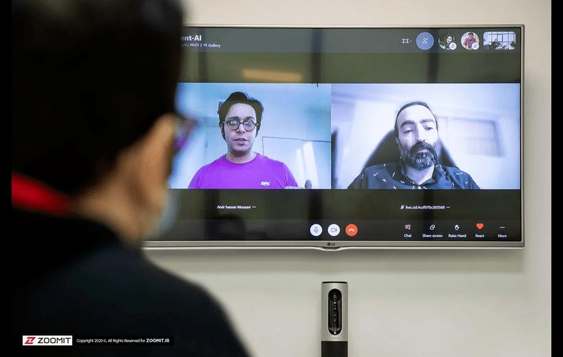 آیا خبرنگاران چگونه مدیریت بخش کامنت را به دست هوش مصنوعی سپرده است؟
