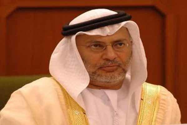 تجارت و حمل و نقل میان قطر و امارات از سرگرفته می گردد