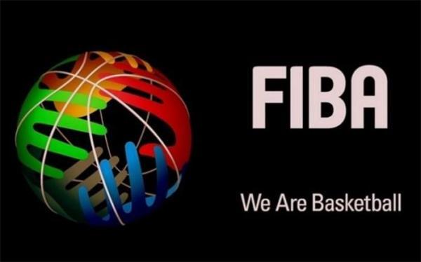 داوران و ناظران بین المللی بسکتبال ایران در فصل 2021 معرفی شدند