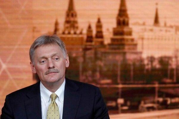 مسکو آمریکا را به روس هراسی کورکورانه متهم کرد