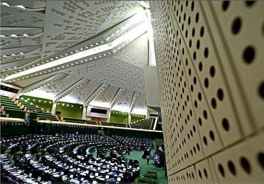 اعضای مجمع تشخیص می توانند در انتخابات ریاست جمهوری نام نویسی کنند