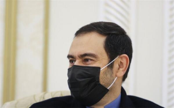 لغو ویزا میان ایران و ارمنستان سنگینی کار را از دوش بازرگانان برداشت