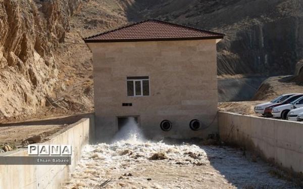 فردا؛ شروع دسترسی 137 روستا به آب رسانی پایدار و سالم
