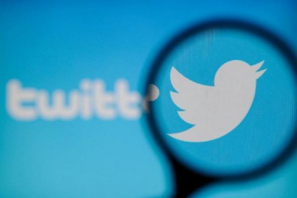 لایک های توییتری در خصوص ما چه می گویند؟