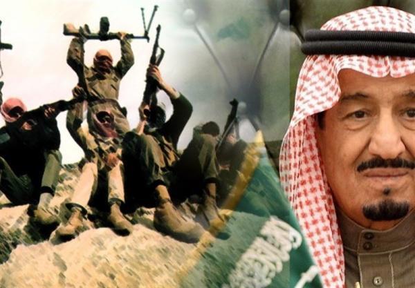 گزارش، چرا نمی توان عربستان را از اقدامات تروریستی در عراق جدا دانست؟
