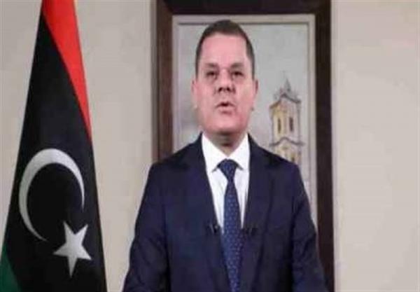 آفریقا، آمادگی برای معرفی دولت وحدت ملی لیبی به مجلس، درخواست از سودانی ها درباره حزب عمرالبشیر