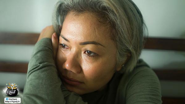 روابط اجتماعی چگونه می توانند به تسکین علائم یائسگی کمک کنند؟